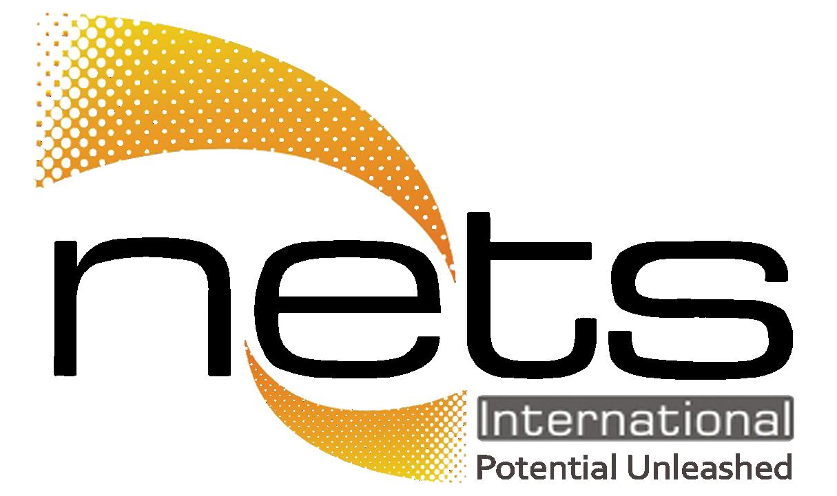 NETS International